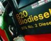 BPDP KS Salurkan Pembiayaan ke 20 BBN Biodisel