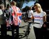 Pasca Brexit Inggris Tetap Izinkan Warga Eropa Untuk Menetap