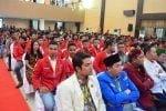 Dukungan Jatim Pada Fariz Semakin Kuat Untuk Menuju Ketua DPP Baru