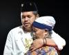 Survey: Dedi Mulyadi Berpotensi Selip Ridwan Kamil