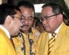 Pengamat: Penugasan Dodi, Siasat Golkar Langgengkan Kekuasaan Keluarga Gubernur Sumsel