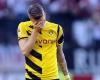 Posisi Dortmund Kian Berada di Ujung Tanduk Liga Champions