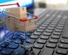 UNESCO Dorong Generasi Ekonomi Digital Berbasis Teknologi Informasi