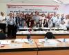 GMT Institute Beri Pelatihan  CIMB Niaga dan Lembaga Manajemen Aset Negara