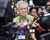 Ganjar Pranowo Masih Menunggu Rekomendasi PDIP di Pilgub Jateng