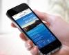 Garuda Indonesia Berinteraksi Lewat Touch Point dan Platform Teknologi