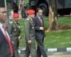 Pergantian Panglima TNI Sebagai Momentum Meningkatkan Profesionalisme