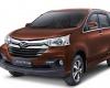 Great Xenia Custom, Varian Baru Dari Daihatsu Xenia Untuk Hadapi Kompetitor