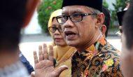 Muhammadiyah Terus Belajar Soal Jiwa Kenegarawanan