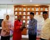 BNI Syariah Beri Kemudahan PNS Ke Baitullah