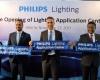 Philips Hadirkan Pencahayaan Berbasis Digital Melalui LAC