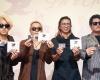 8 Tahun Tak Produksi Album, Kini J-Rocks Launching Album Barunya 'Let's Go'
