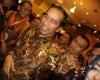 Jokowi Minta Menristekdikti Penerimaan Mahasiswa PTN Dibatasi