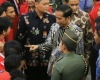 Kongres Trisakti XX GMNI Dibuka Langsung Oleh Presiden Jokowi