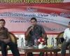 Pemuda Dan Pancasila Dalam Tata Kelola Demokrasi di Indonesia