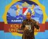 Kadin Harapkan Peningkatan Investasi Korsel di Indonesia Akan Lebih Baik