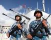 China Inginkan Agar Amerika Serikat Tak Perkeruh Masalah di Laut China Selatan