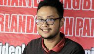 Duet Surabaya-Jakarta, Fariz-Refiansyah Siap Pimpin GMNI