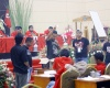 DKI Jakarta Solid Usung Refiansyah Maju ke Kursi Pimpinan Nasional GMNI