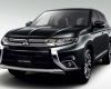 Tawaran Sensasi Keseruan Saat Mengendarai Mitsubishi Outlander PHEV
