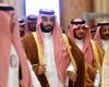 Arab Saudi Lakukan Penangkapan Terhadap Pangeran dan Para Pelaku Korupsi