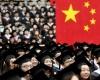 China Jadi Negara Teratas Yang Kirim Pelajarnya ke Amerika Serikat