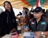 Bantu Pengungsi Rohingya NU Kembali Terjunkan Tim Medisnya ke Bangladesh