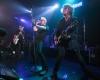 Pasca Ditinggal Mati Vokalisnya Stone Temple Pilot Kembali Dengan Vokalis Baru