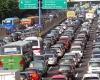 Tol Dalam Kota dan Tujuh Ruas Tol Jasa Marga Ini Diusulkan Naik Tarifnya