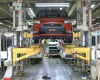 Lewat Beberapa Model Produknya, Ini Kejayaan Ekspor Toyota Indonesia