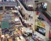 Agung Podomoro Trade Mall Group Akui Masih Bisa Andalkan Pembeli Offline