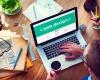 Pentingnya Peran Website Dalam Peningkatan Sebuah Bisnis