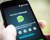 WhatsApp Klarifikasi Soal Temuan Konten Pornografi
