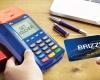 Fee Based Income BRI Tembus Hingga Angka Rp7,4 Triliun