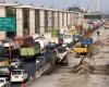 Berikut Strategi Mandiri Sekuritas Dalam Rangka Dukung Pendanaan Infrastruktur