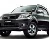 Toyota All New Rush Terbaru Akan Segera Meluncur, Berikut Data Penjualannya