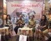 PT. Sarinah (Persero) Telah Meluncurkan Layanan Online Store