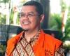 Politikus PKS Ini Terbukti Minta Uang, Jaksa Buktikan Kutipan Percakapannya