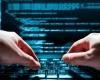 Manfaatkan Shared Data Experience, Cloudera Transformasikan Gudang Data