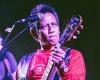 'Giant Step' Band Rock Legendaris Indonesia Akan Gelar Konser