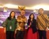 BPH Migas Adakan Sosialisasi Sub Penyalur BBM di Tarakan