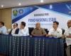 Catatan Khusus Untuk Pontianak dari BPH Migas Ke PLN