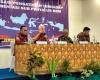 Dibutuhkan Sub Penyalur Dalam Mewujudkan BBM Satu Harga di Papua