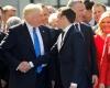 Akui Yerusalem Ibu Kota Israel, Trump Dapat Tentangan Dari Eropa, PBB dan Arab