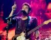 Akibat Kesehatnnya Yang Buruk, John Mayer Jalani Operasi Usus Buntu