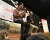 Dukung Para Pegiat Industri Kreatif, Literatur Indonesia (LINI) Dirilis