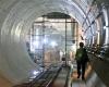 Akhir Desember, Progres Pekerjaan MRT Jakarta Telah Capai 90%