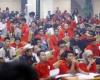 Kemenpora Prihatin Pemuda Zaman Now Kurang Kesempatan Berpolitik