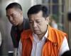 Permohonan Praperadilan Setya Novanto Kembali Ditolak Hakim