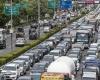 Mulai 8 Desember 2018 Tarif Tol Dalam Kota Akan Naik RP 500 – RP 1.500